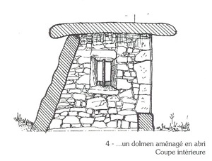 dolmen-amenage-labeaume