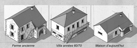differentes-maisons-labeaume-pt