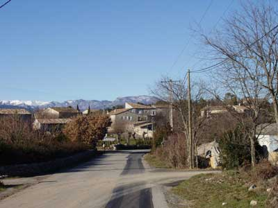 champrenard-labeaume-pt